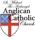 Anglican Catholic logo (footer)
